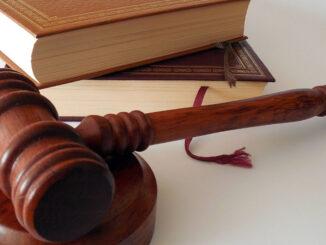 refusionsopgørelse ved boligkøb